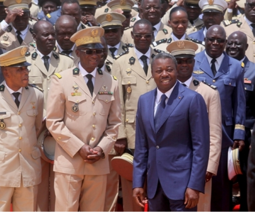 https://tousfaure.com/wp-content/uploads/2020/02/armee-togo.png